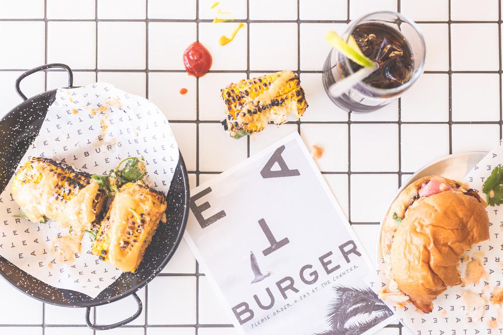 Amber-Road-Design-Eat-Burger-Portfolio-7.jpg