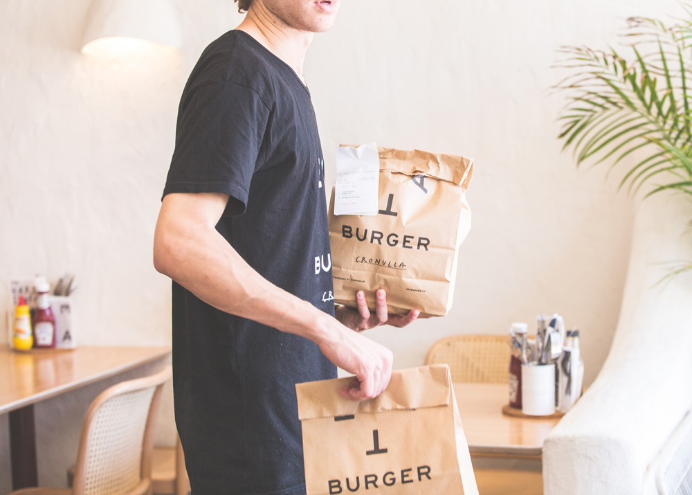 Amber-Road-Design-Eat-Burger-Portfolio-8.jpg
