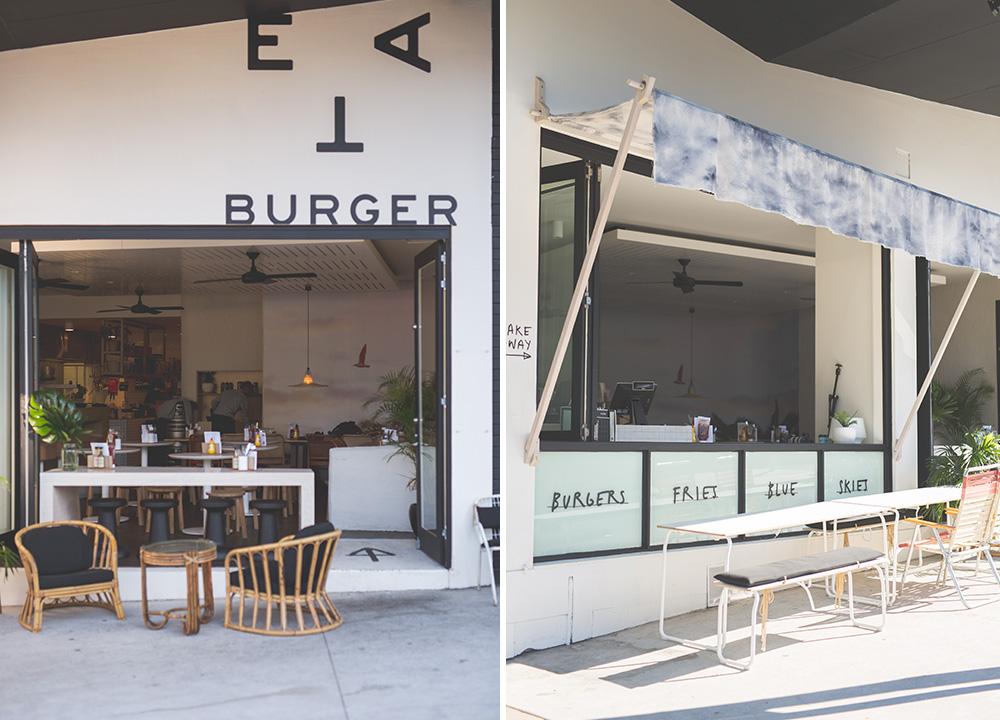 Amber-Road-Design-Eat-Burger-Portfolio-10.jpg