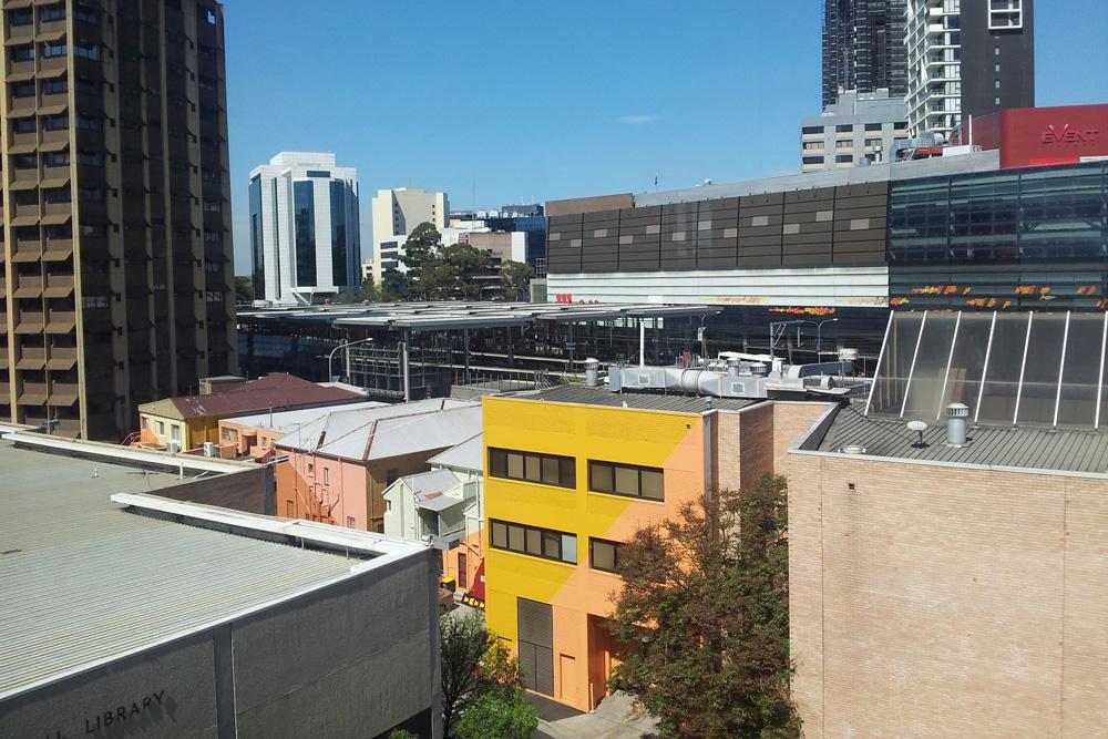 Amber-Road-Design_Darcy-Lane-Parramatta1.jpg