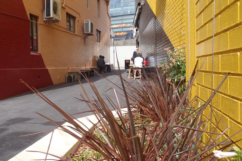 Amber-Road-Design_Darcy-Lane-Parramatta4.jpg