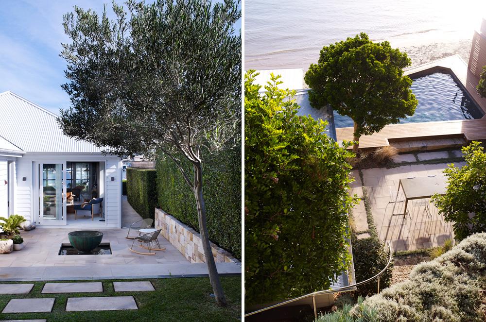 Amber-Road-Design_Cronulla-Residence_Portfolio1.jpg
