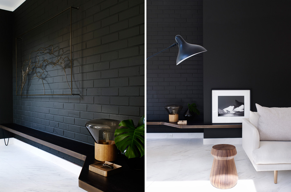Amber-Road-Design_Cronulla-Residence_Portfolio2.jpg