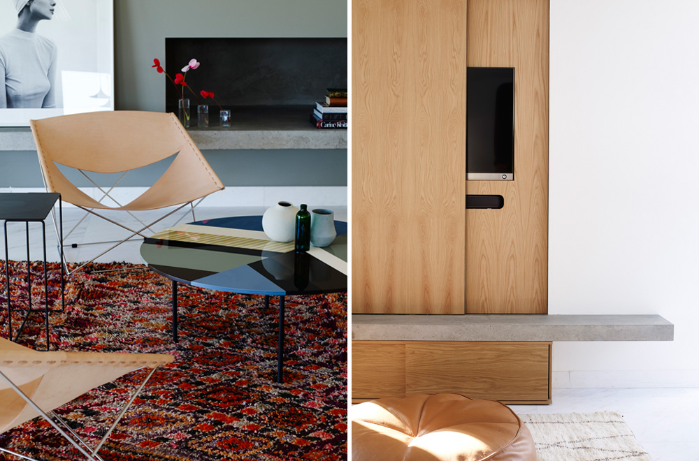 Amber-Road-Design_Cronulla-Residence_Portfolio4.jpg