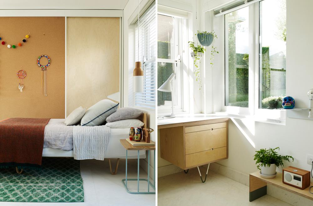 Amber-Road-Design_Cronulla-Residence_Portfolio9.jpg