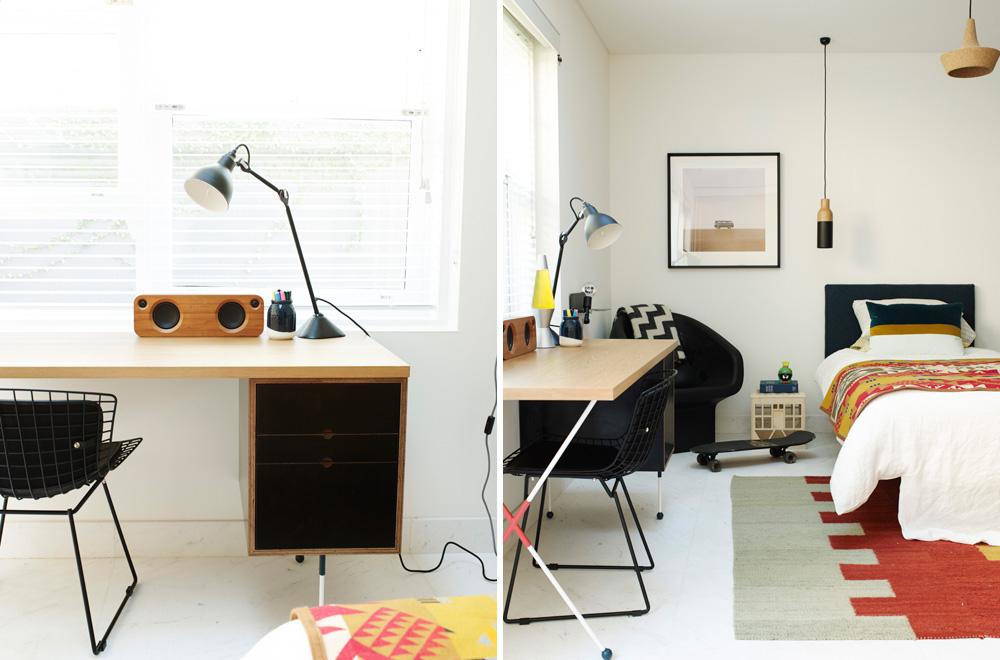 Amber-Road-Design_Cronulla-Residence_Portfolio10.jpg