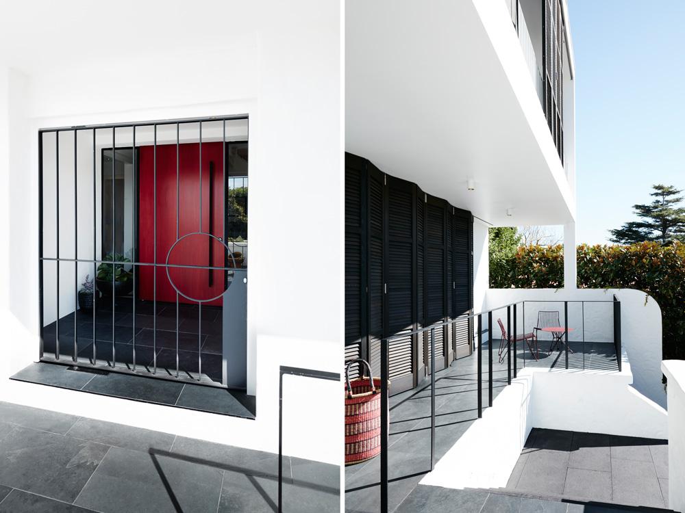 Amber-Road-Design_Inside-Out-House_Portfolio2.jpg