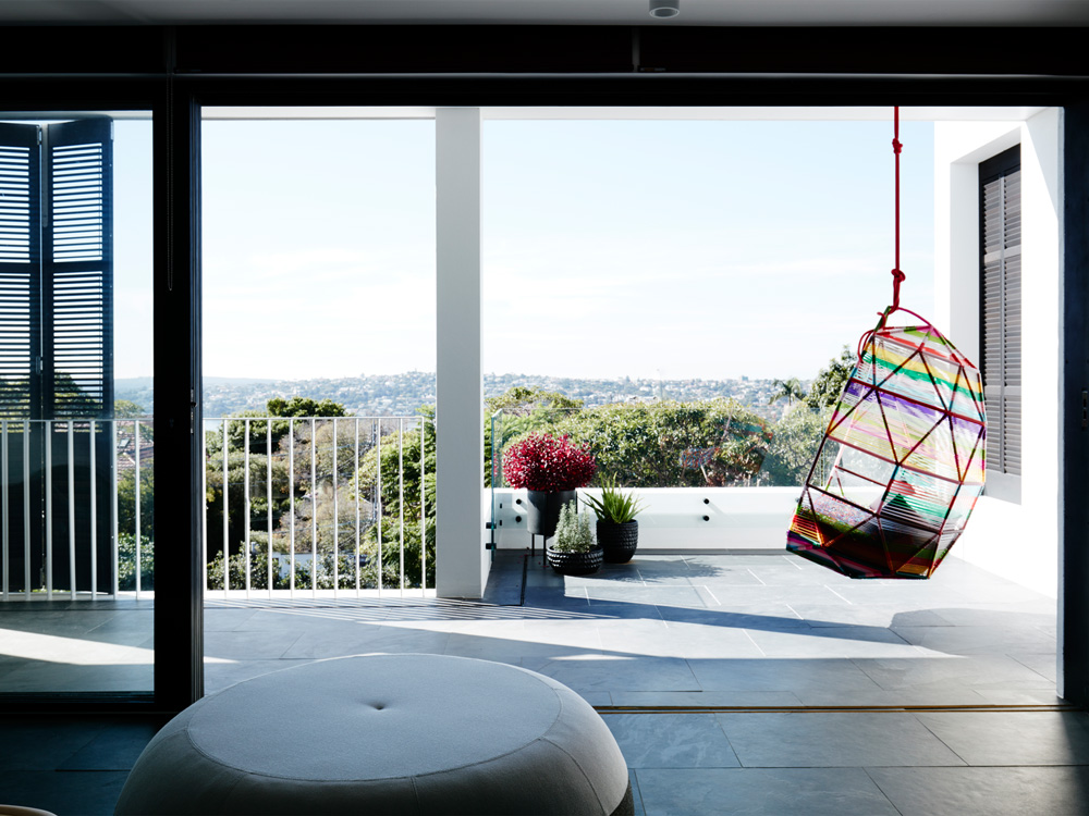 Amber-Road-Design_Inside-Out-House_Portfolio5.jpg