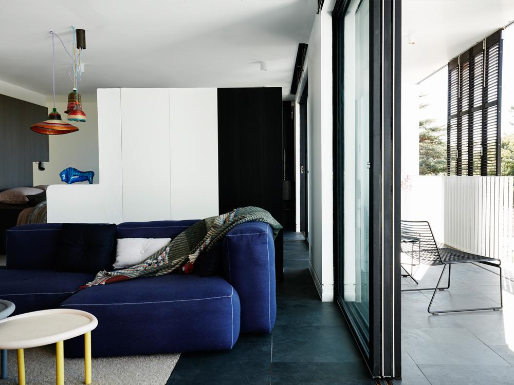 Amber-Road-Design_Inside-Out-House_Portfolio10.jpg