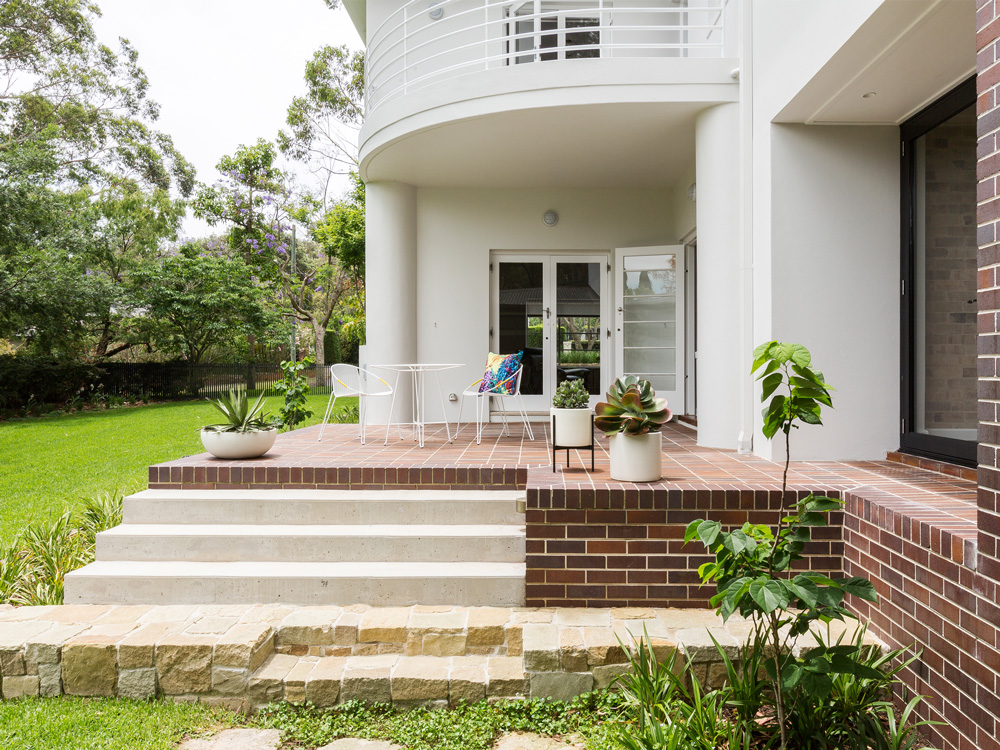 Amber-Road-Design_Killara-Residence-Portfolio2.jpg