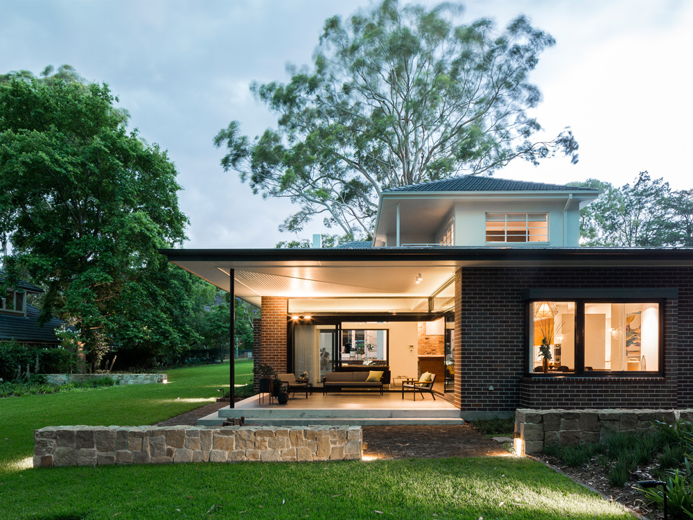 Amber-Road-Design_Killara-Residence-Portfolio7.jpg