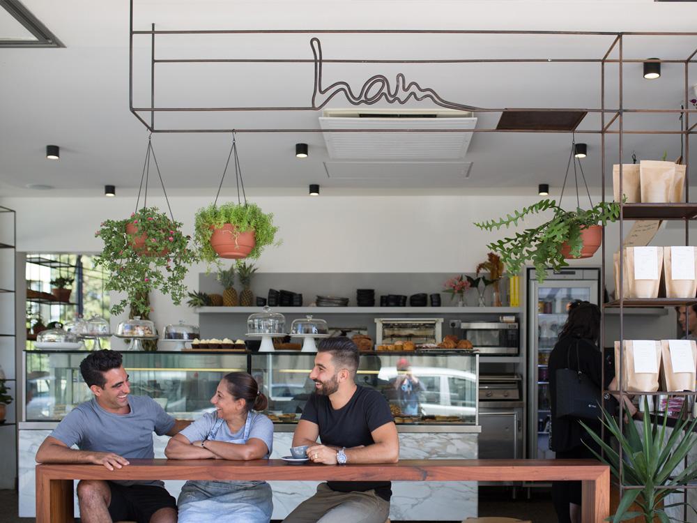 Amber-Road-Design_HAM-Cafe-Portfolio2.jpg
