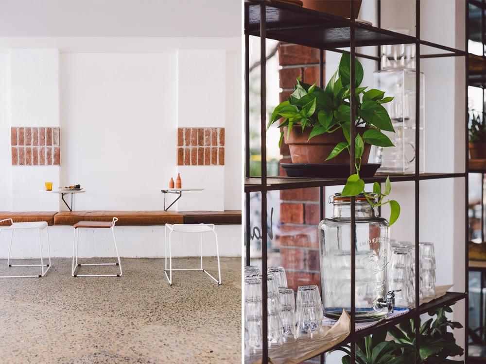 Amber-Road-Design_HAM-Cafe-Portfolio1.jpg