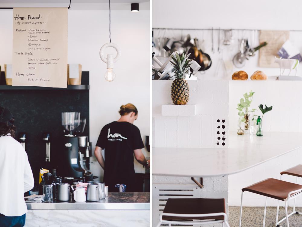 Amber-Road-Design_HAM-Cafe-Portfolio3.jpg
