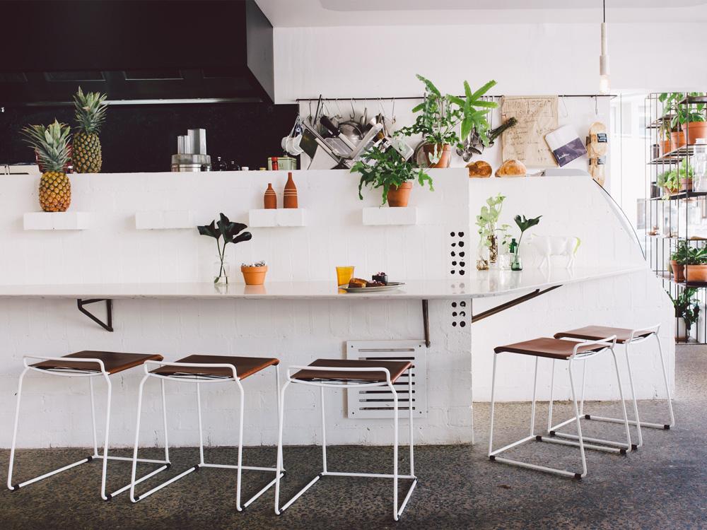Amber-Road-Design_HAM-Cafe-Portfolio4.jpg