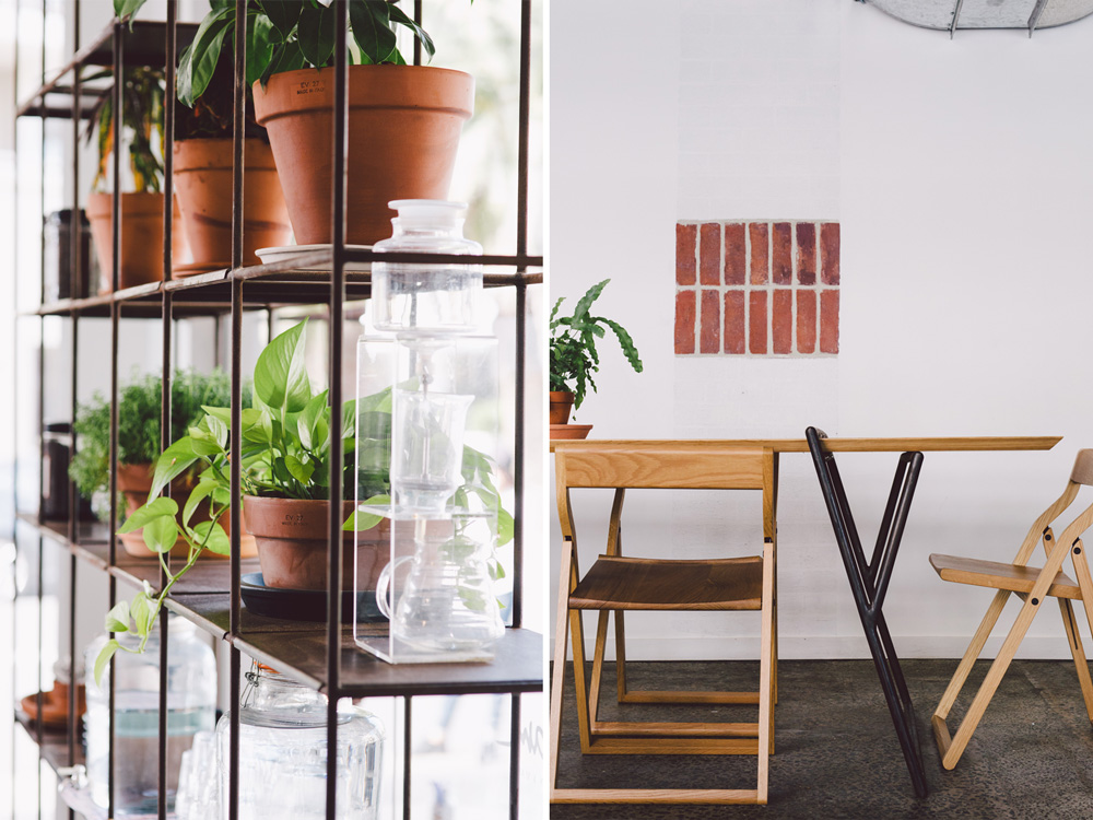 Amber-Road-Design_HAM-Cafe-Portfolio5.jpg