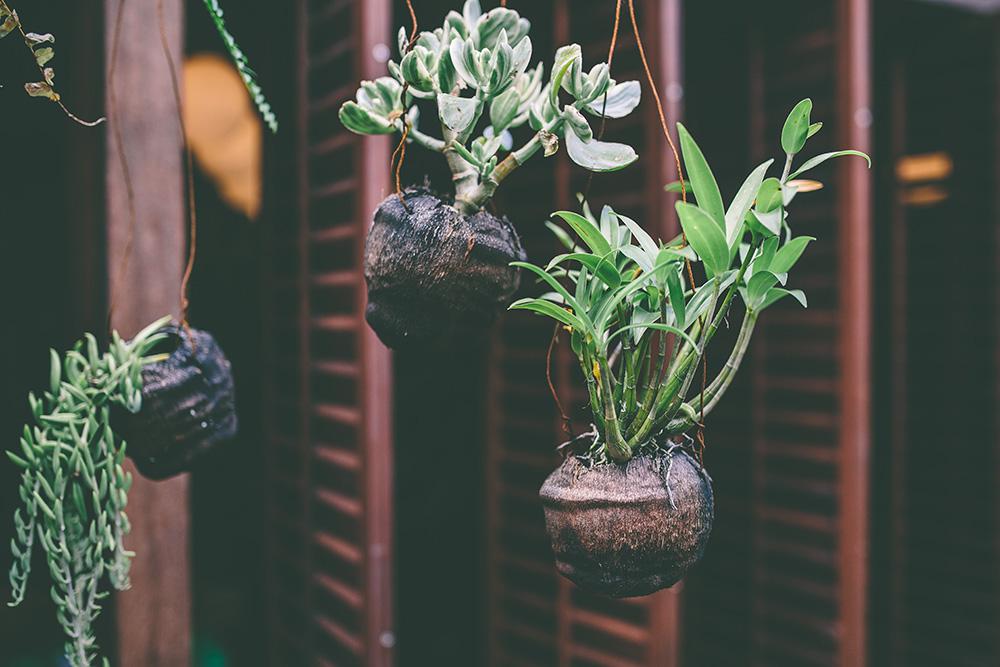 Amber-Road-Design_Chinta-Ria-Dining-Room-Portfolio2.jpg