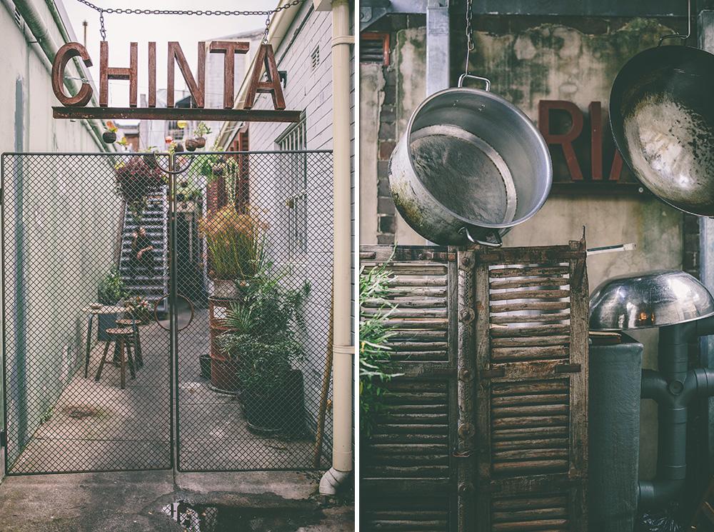 Amber-Road-Design_Chinta-Ria-Dining-Room-Portfolio1.jpg