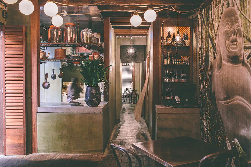 Amber-Road-Design_Chinta-Ria-Dining-Room-Portfolio3.jpg