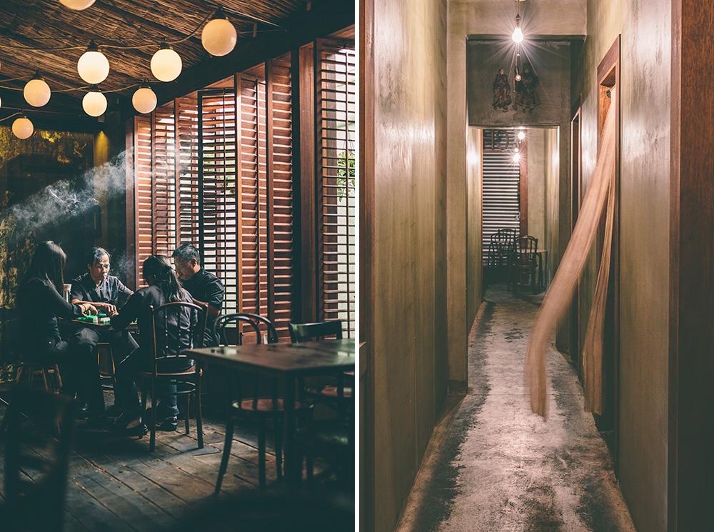 Amber-Road-Design_Chinta-Ria-Dining-Room-Portfolio6.jpg