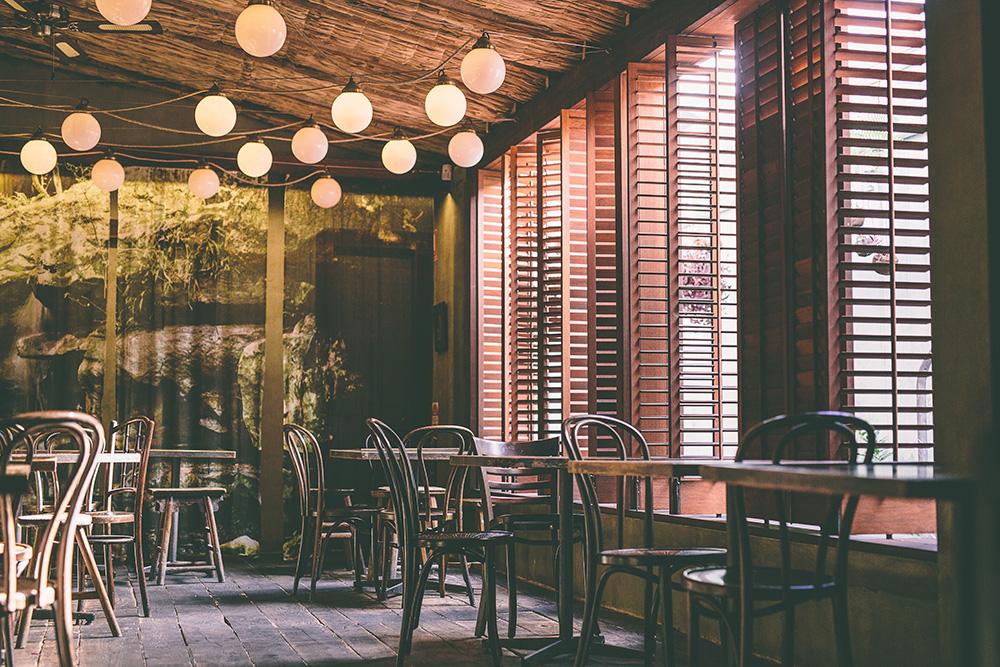 Amber-Road-Design_Chinta-Ria-Dining-Room-Portfolio7.jpg