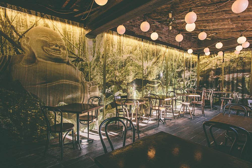 Amber-Road-Design_Chinta-Ria-Dining-Room-Portfolio8.jpg