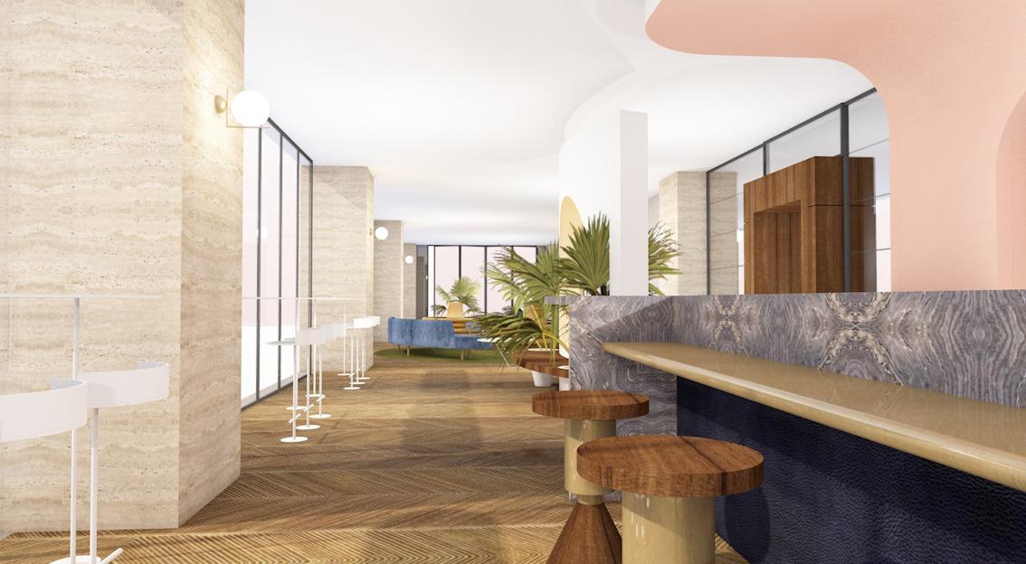 Amber-Road-Design_Miami-Cuba-Concept1.jpg