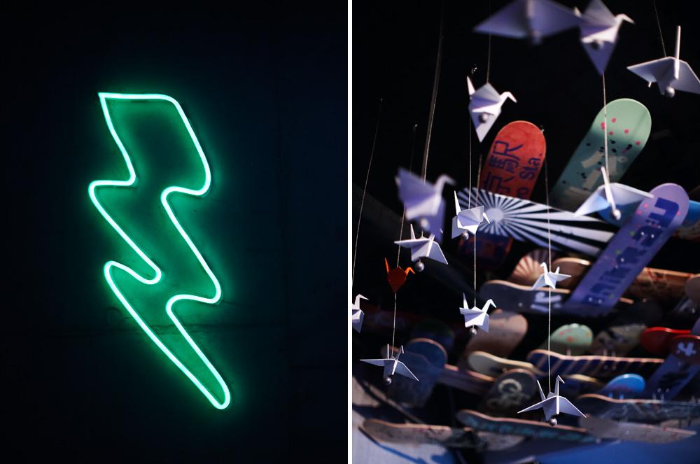 Amber-Road-Design_Paper-Planes-Portfolio6.jpg