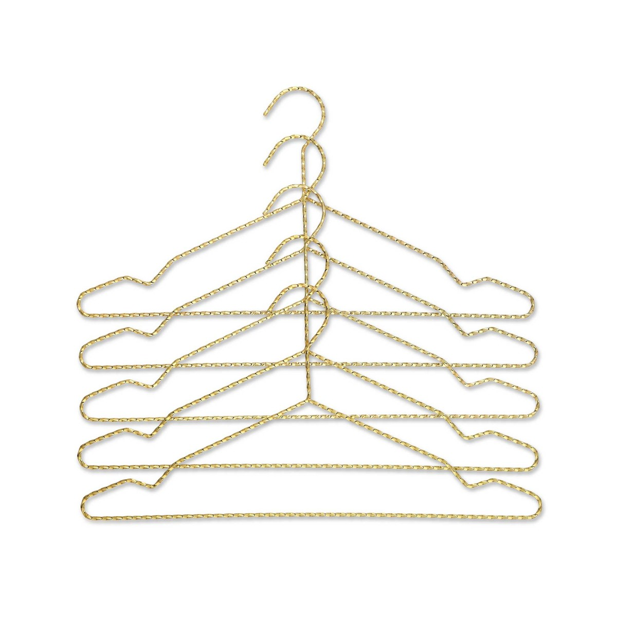TWISTED HANGER | Hay