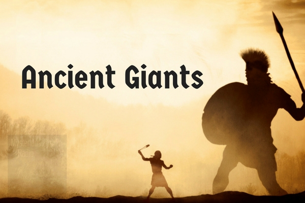Ancient Giants-3.jpg