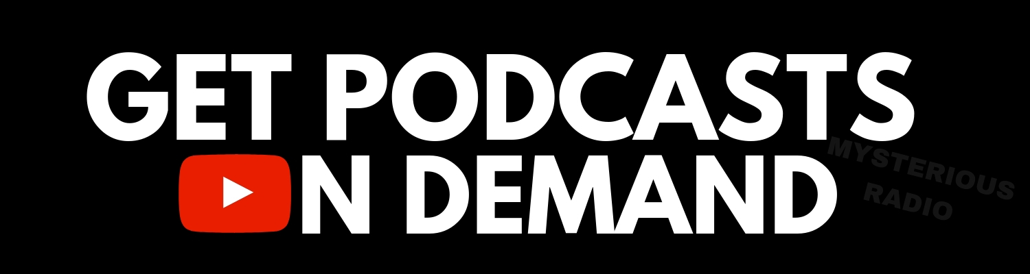 PODCASTS ON DEMAND-4.jpg