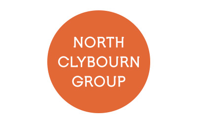 ncg-logo-1.jpg
