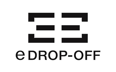 e-drop-off.png