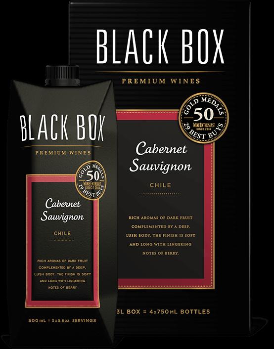 wine-cabernet-sauvignon-1.png