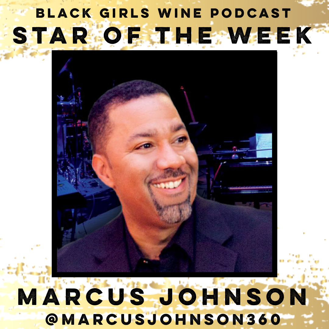 Ep. 2 For The LOVE of Wine & Life
