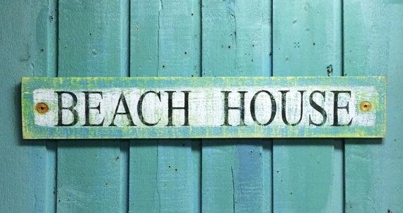 beachouse.jpg