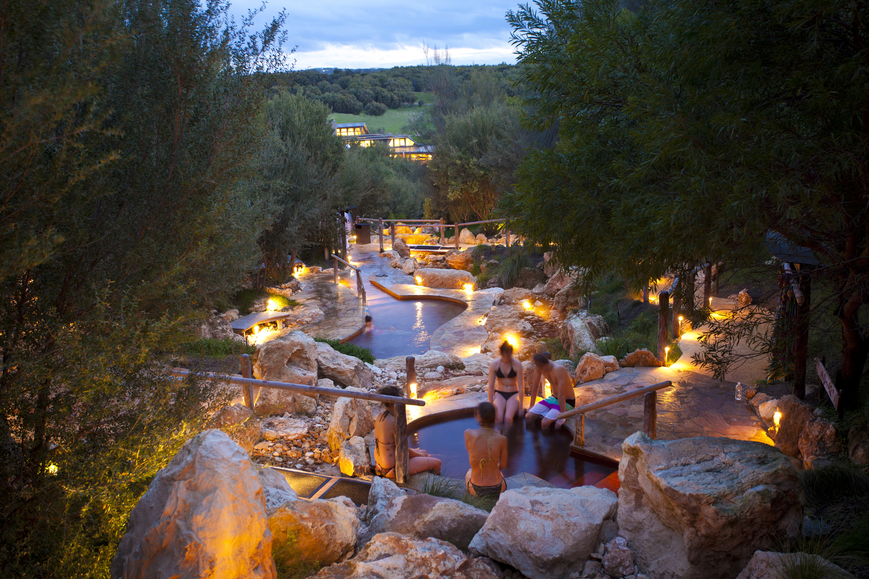 Peninsula Hot Springs.jpg