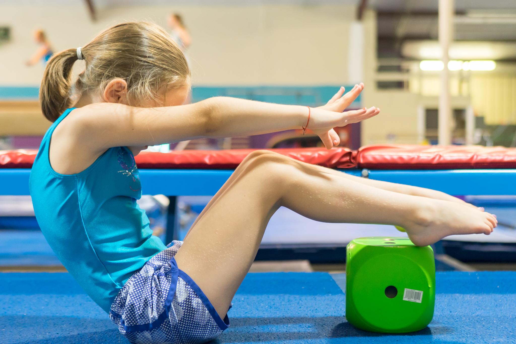 TGC Tupelo Gymnastics Center Conditioning-2.jpg