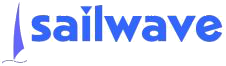 swlogo66.png