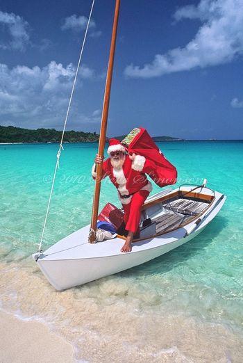 Santa Ashore.jpg