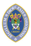 Episcopal Diocese of Ohio