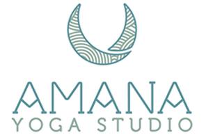 amana-yoga-studio-logo.png