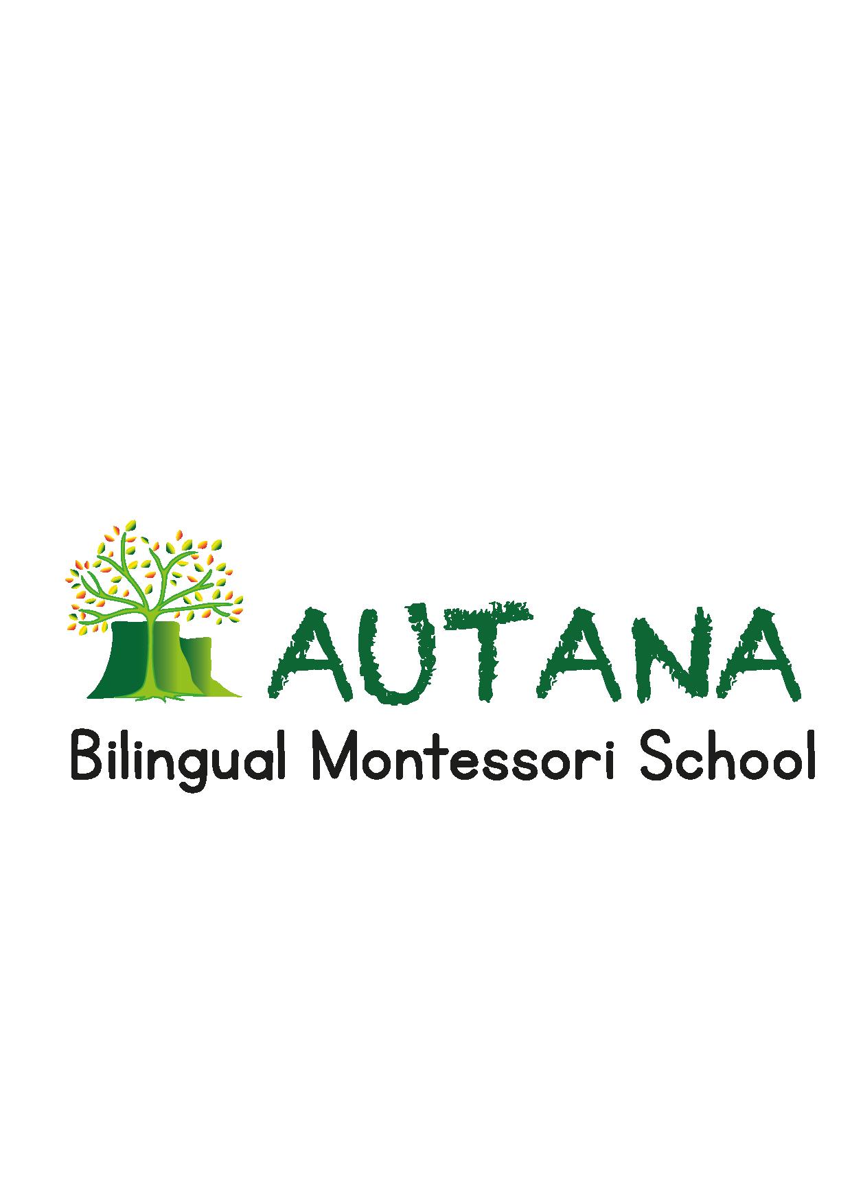 autana logo 2-01.png