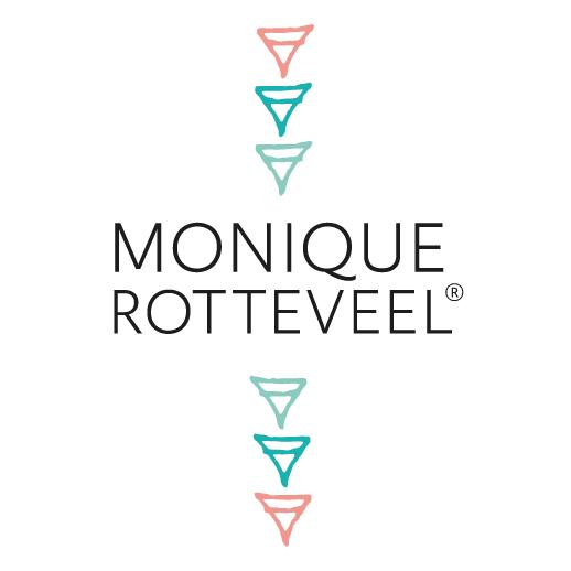 monique logo.png