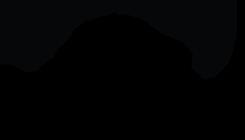 saltysouls_logo_fullsize2.png