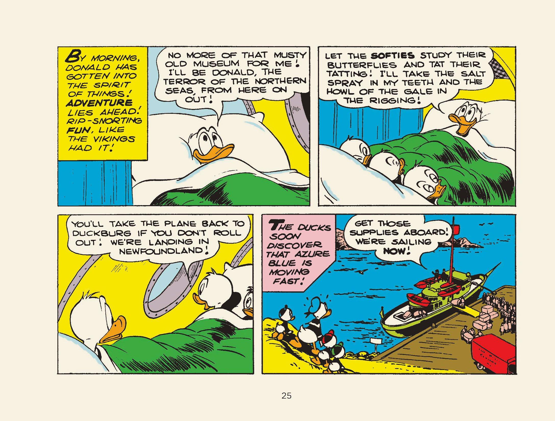 donald-duck-newfoundland.jpg