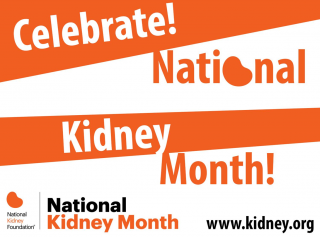 nationalkidneymonth.png