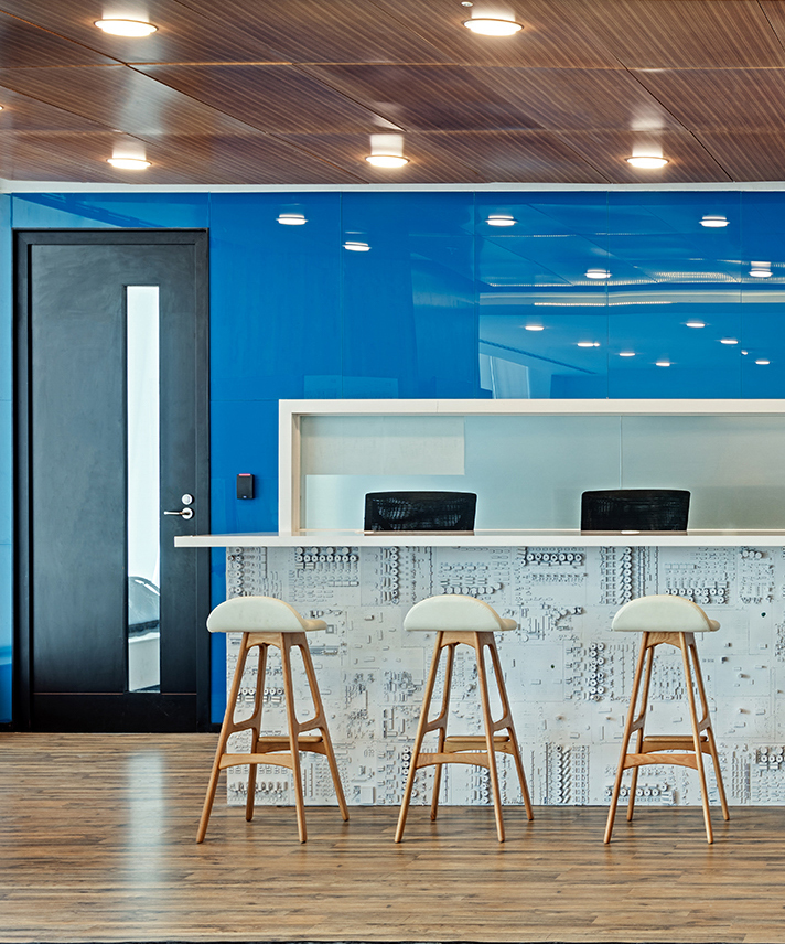 Linkedin-Tech-Lounge-Bhushanraj