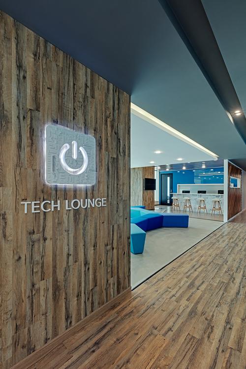 Linkedin-Tech-Lounge-Logo-Bhushanraj