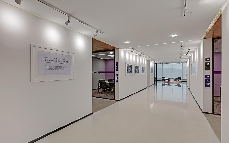 Linkedin-Bangalore-Office-Gallery-Bhushanraj